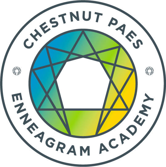 CP Online logo
